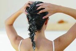 """当春乃""""发""""生,硅油真的会导致脱发吗?"""