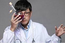 保湿圣品-玻尿酸,真的有用吗?
